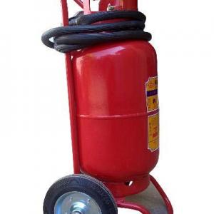 Bình Xe Đẩy ABC MFTZL35 (bột)